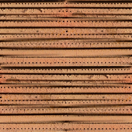 iron ventilation grill seamless background texture Stock Photo - 16747200