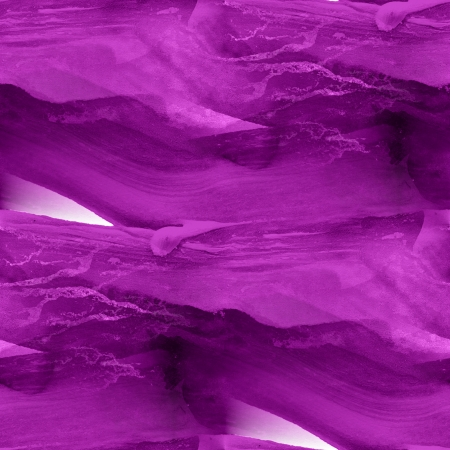 paint purple seamless background watercolor color abstract art photo