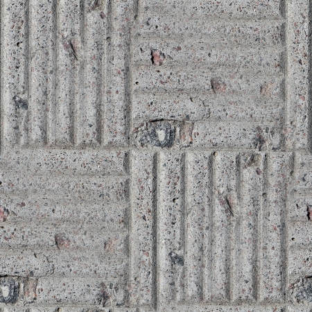 Pavement stone gray road seamless background texture photo