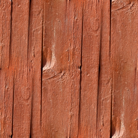 seamless brown board panels wood texture old background photo