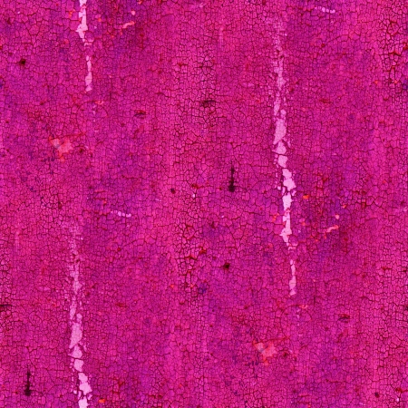 Seamless pink abstract texture old photo