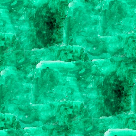 seamless texture color watercolour abstract green photo