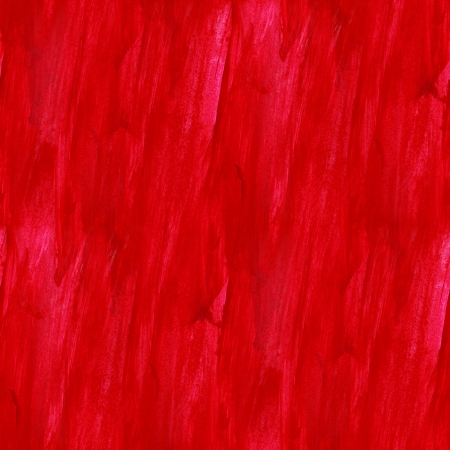 red seamless background abstract and watercolor design ink photo