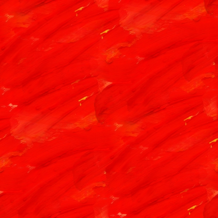 seamless design  texture background abstract red and watercolor  photo