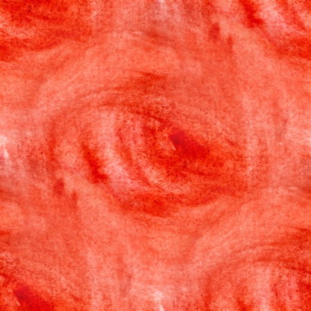 seamless red background abstract watercolor design ink photo