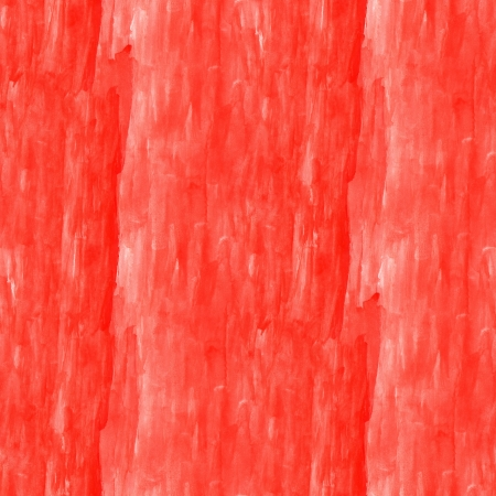 seamless texture background abstract red and watercolor design photo