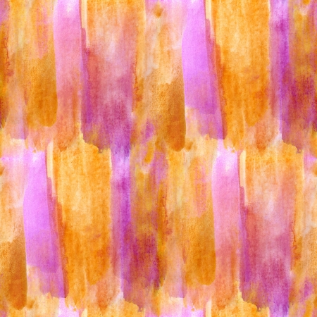 grunge yellow purple texture, watercolor seamless background, art green vintage hand drawn  background, business background, abstract background, retro background photo