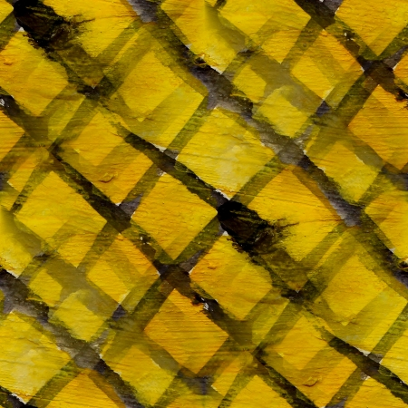 grunge texture, watercolor seamless background, yellow black mesh vintage hand drawn background, business background, abstract background, retro background photo