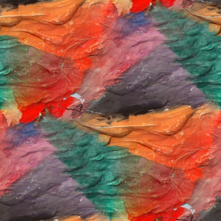 cir: art seamless texture background watercolor abstract colorful cir