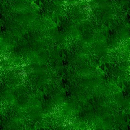 macro stains green watercolor seamless texture paint wallpaper photo