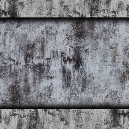 black gray wallpaper texture old stone wall with crack backgroun photo