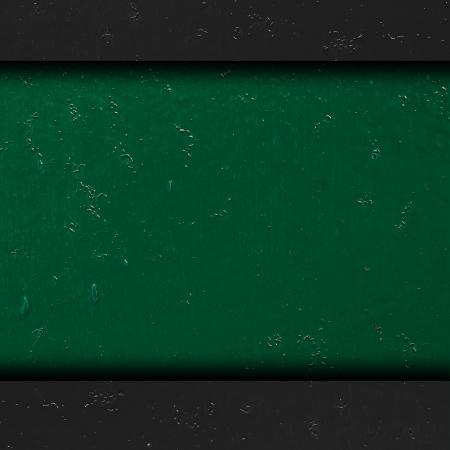black metallic background: green sheet iron wall background texture wallpaper