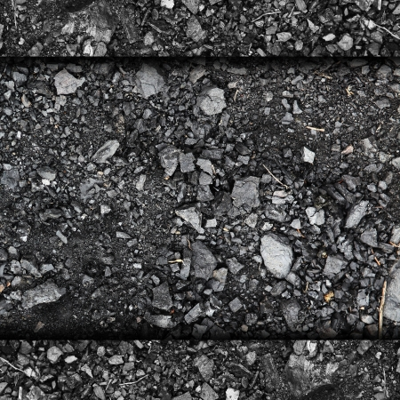 coal grain background grunge fabric abstract stone texture wallp photo