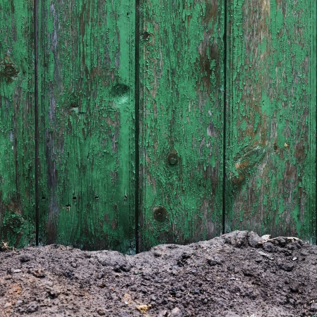 messa: Plot old fence board texture background wallpaper for your messa