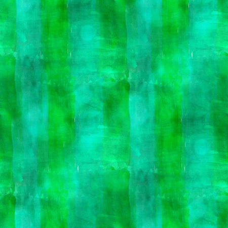 art green avant-garde hand paint background seamless wallpaper w photo