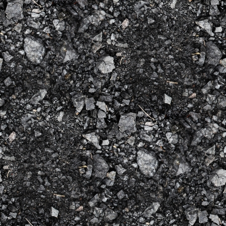 seamless coal background grain grunge fabric abstract stone text photo