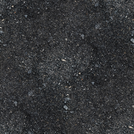 seamless coal grain background grunge fabric abstract stone text photo
