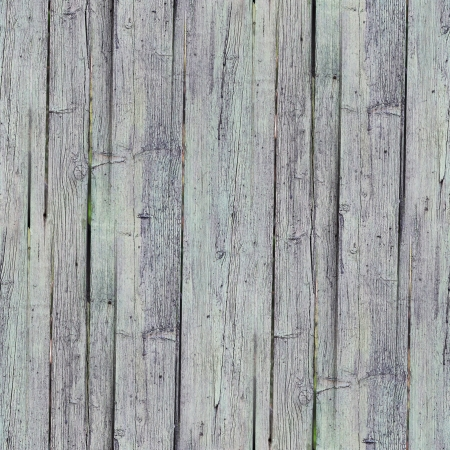 seamless fence texture wooden old gray background your message w