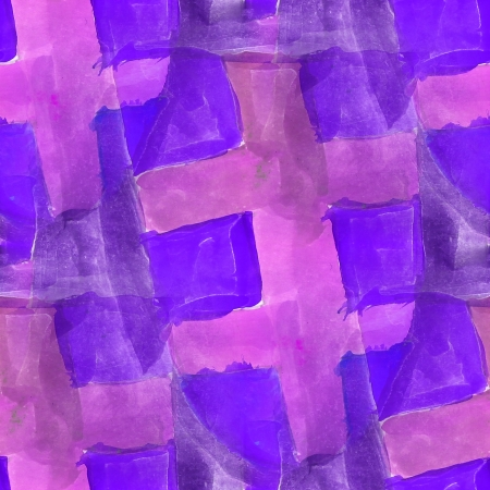 watercolor purple seamless background texture abstract paint pat