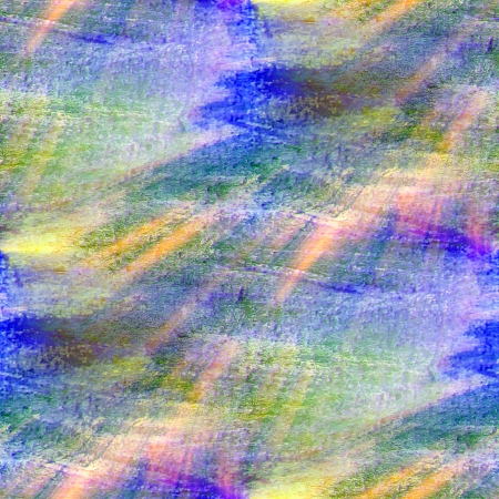 pap: seamless background watercolor blue, yellow texture abstract pap