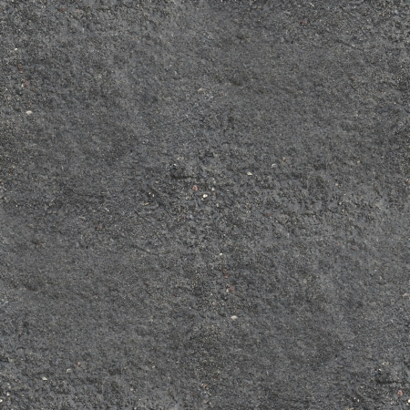 seamless texture background stone abstract surface architecture wall rock material photo