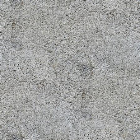 Perfecta textura de la pared de concreto viejo fondo material de cemento de piedra de grunge áspera de color blanco sucio Foto de archivo - 21555920