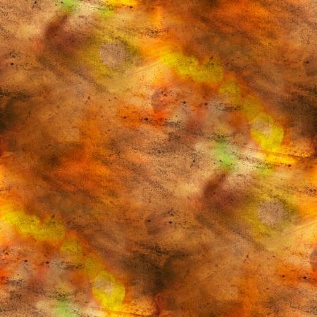 groen behang: art achtergrond textuur aquarel naadloze abstracte patroon art verf groen behang kleur papier