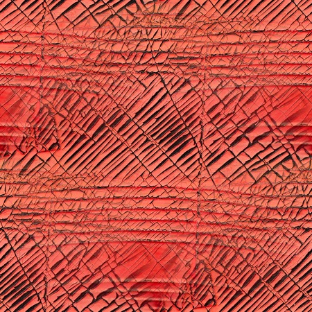 rubber seamless red cut old background texture photo