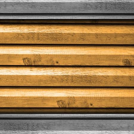 wood surface: seamless background wood dark surface closeup