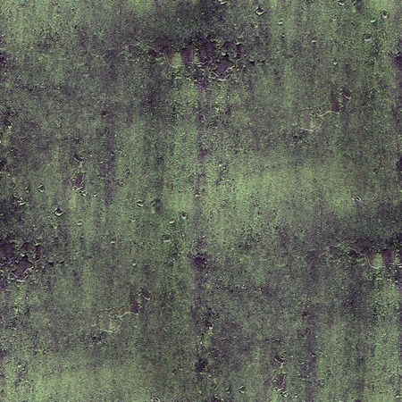 attrition: attrition seamless texture of old stone wall crack background wa Stock Photo