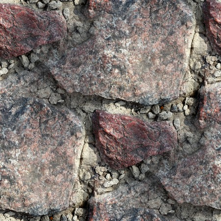 granite wall: granite wall background seamless texture old