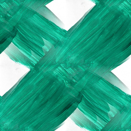 green cross: green  cross watercolor seamless background for your website wallpapers