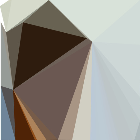 triangular: triangular, triangle background