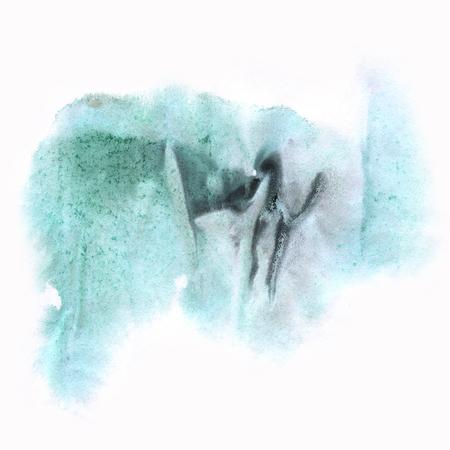 ink splatter: ink splatter watercolour black blue dye liquid watercolor macro spot blotch texture isolated on white background