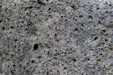 laterite: Laterite texture in background Stock Photo