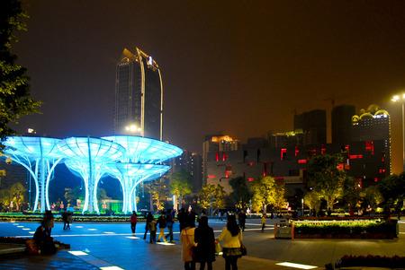 01: Guangzhou 01