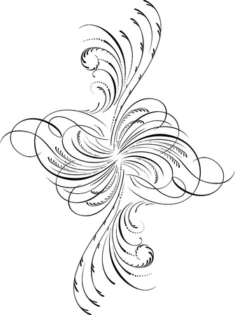 burmak: Kaligrafi Tasarım Eleman ve Sayfa Süsleme