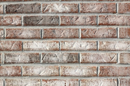 wall textures: Red BrickWall Texture  Background