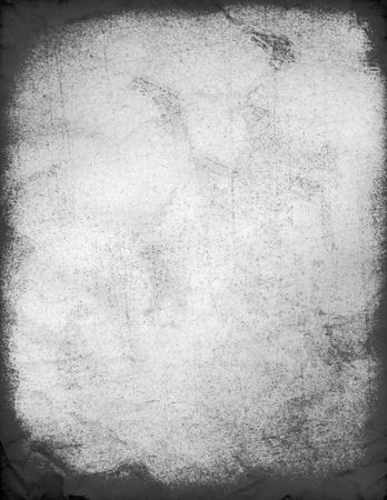 Im Alter von Papier-Hintergründe Standard-Bild - 9055439