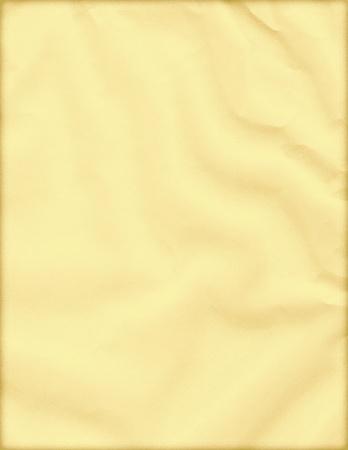 Aged Paper Backgrounds Standard-Bild - 9055297