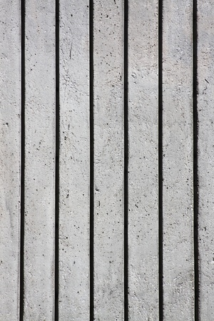 Concrete Wall Imagens - 9351584