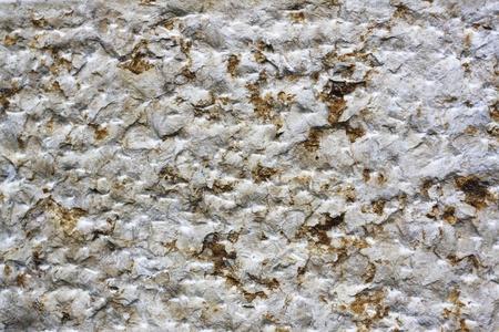 Concrete Wall Imagens - 9351552