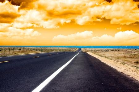 Destination: Vacation Stock fotó