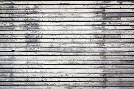 Siding Wood Texture  photo