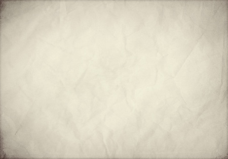 Old Paper Texture and Background Stock Photo - 10652072