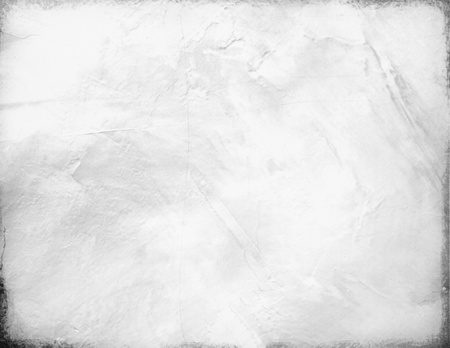 Old Paper Texture and Background  Stock Photo - 10652005