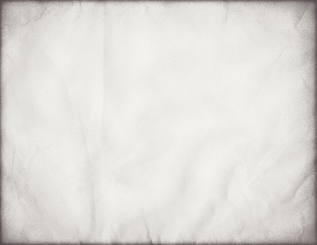 Old Paper Texture and Background Stock Photo - 10652009