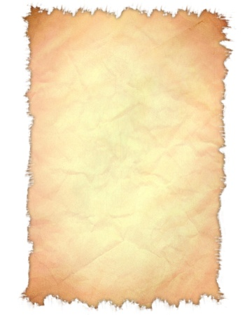 Old Paper Stock Photo - 10652085