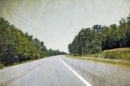 travler: Road
