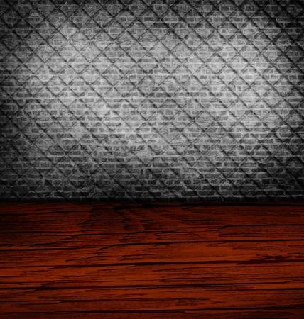 interior design: Interior Design Stock Photo